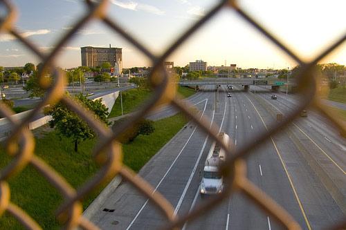 freeway3