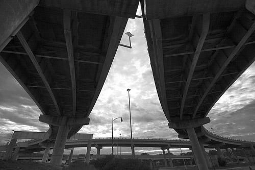 freeway4