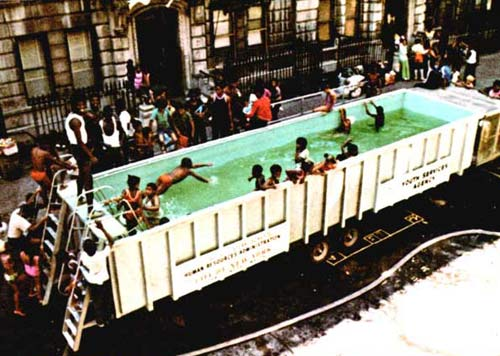 discuss detroit mobile urban swimming pool