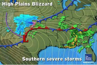 weatherdotcom image and graphics