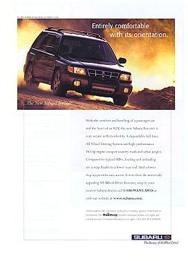 [Actualité] Mazda - Page 15 61003