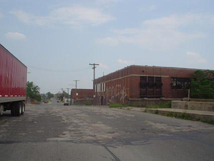 Schmidt 2007