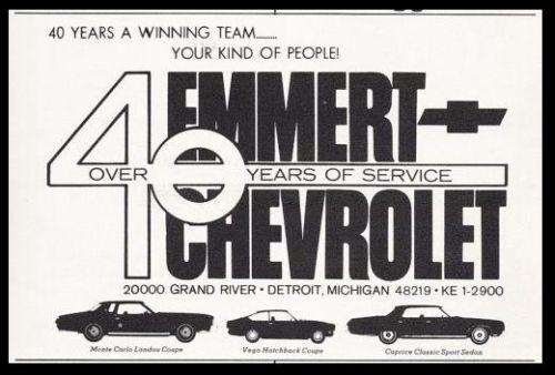 Discuss Detroit Car Dealerships In Detroit - Chevrolet dealers detroit