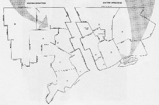 Discuss Detroit Detroit Precinct Police Stations