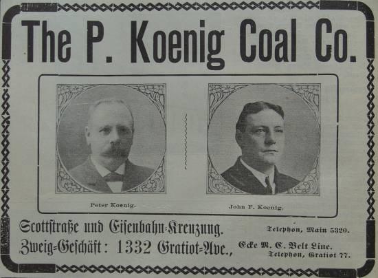 1903 ad
