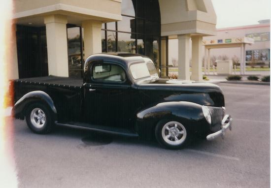 41ford