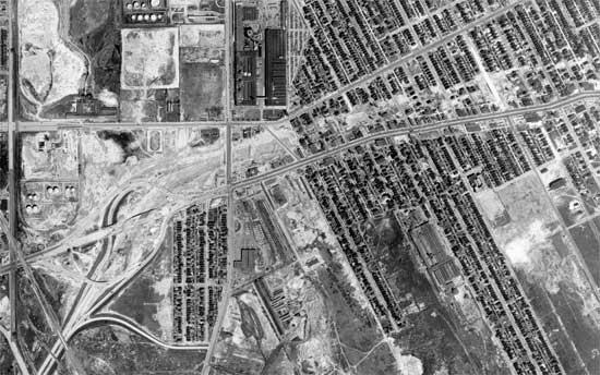 I94-1949