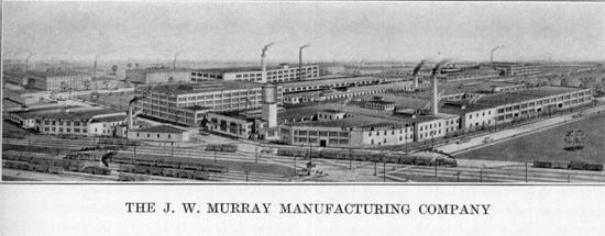 Murray1920
