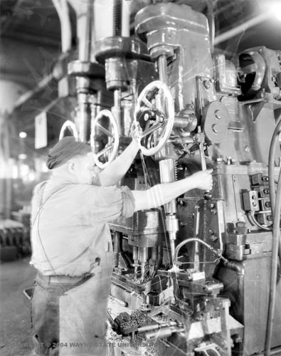 Cadillac worker1