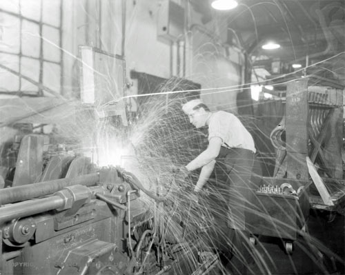 Cadillac worker2