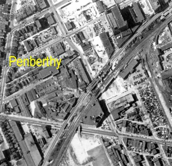 Penberthy49