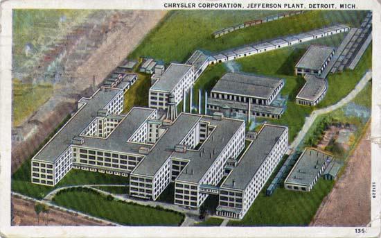 ChryslerJefferson'30