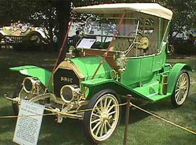 1910 Krit