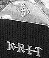 1910 Krit c/u