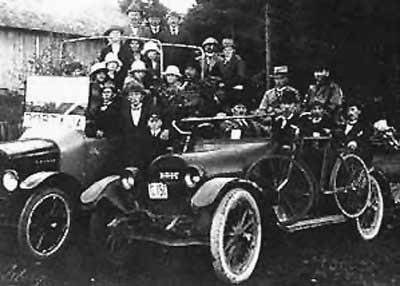1914 Krit