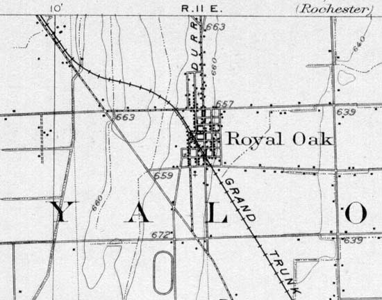 RO 1911