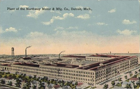 NorthwayPostcard