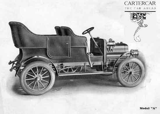 Cartercar catalog pic
