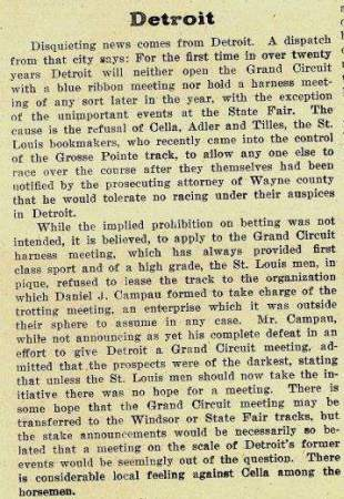 April 12, 1906 GP