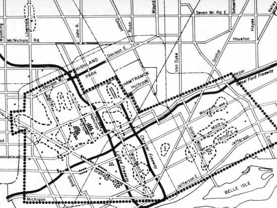 Image Result For Newark Nj Ward Map