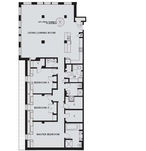 Buckingham Palace Floor Plans Unique House Plans