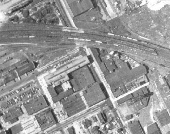 1949 north
