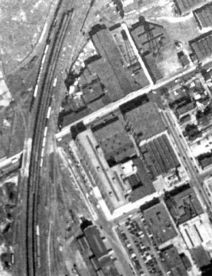 1949 east