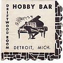 detroit_jazz_club