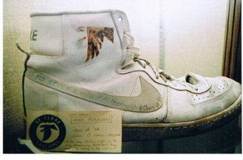 MikePeplowskiShoe