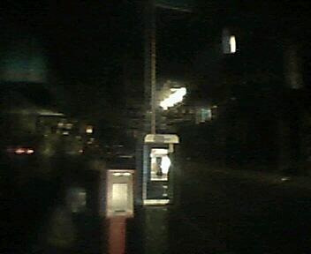 monroe_street